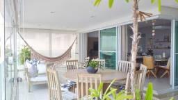 Apartamento com 05 quartos na Ponta do Farol (TR61175) MKT