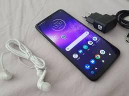 Motorola one Makro