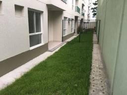 Ap Garden novo com quintal privativo ac carta!