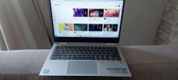"""Notebook Lenovo Yoga 730 """"13"""