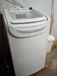 Máquina de lavar 8 quilos