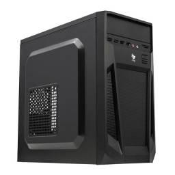 PC Gamer AMD Ryzen 3 8Gb SSD 120Gb HD 360Gb