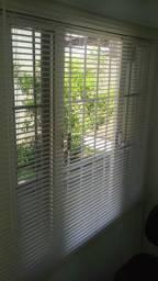 Persiana cortina janela oportunidade (Ler anúncio!)