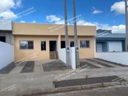 Casa 2 Dormitórios Programa Casa Verde Amarela Bairro Neópolis Gravataí/RS !