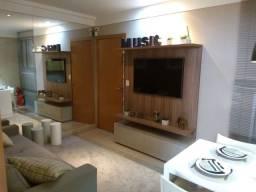 Apartarmentos 2 quartos com lazer Otima localização na messejana Entrada 60x Doc.gratis