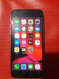 IPhone 8pusl bem novinho