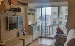 Apartamento à venda com 3 dormitórios em Vila ipiranga, Porto alegre cod:336756