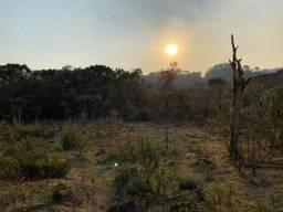 Título do anúncio: área de 20 hectares em Urubici