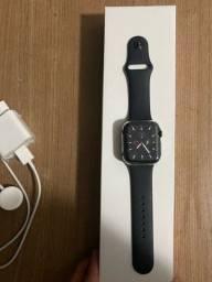 Apple Watch modelo series 6 novo
