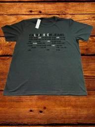 camisas lacoste reserva tommy atacado