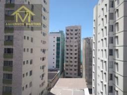 Apartamento 3 quartos Ed. Di Lorena Cód: 17066 R