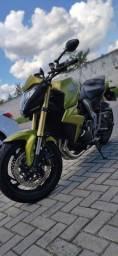 Honda Cb1000R Impecável (Ler anúncio)