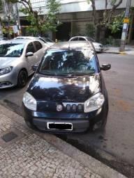 Novo Uno 2012/2013 Economy 1.4