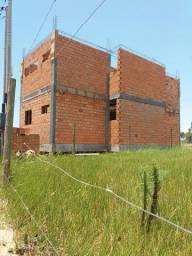 Construções e Reformas em gerais