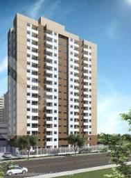 Apartamento à venda com 3 dormitórios em Humaitá, Porto alegre cod:171797