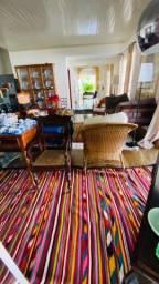 Título do anúncio: baixo guandu linda casa a venda