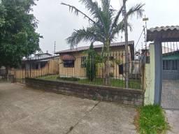 Ótima Casa de 3 Dormitórios, Ótimo Terreno e Localização, bairro Primavera, Esteio