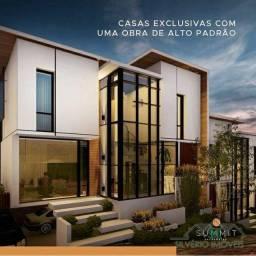 Casa à venda com 3 dormitórios em Valparaíso, Petrópolis cod:3369