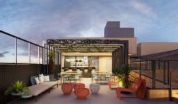 Vendo apartamento em Manaira alto padrão com área de lazer completa