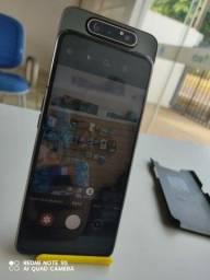 Samsung A80 128GB 8GB de Ram