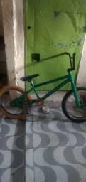 Bicicleta BMX pro-x