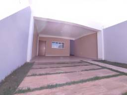 Casa com Suíte no Tijuca