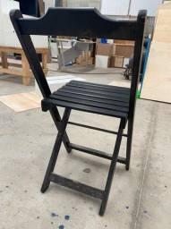 Cadeiras para restaurantes ou bares