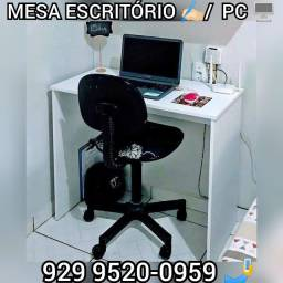 160 Escrivaninha escrivaninha*