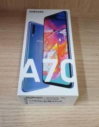 Sansung A70 128g