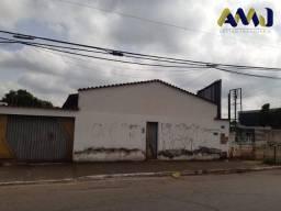 Casa com 5 dormitórios à venda, 305 m² por R$ 850.000 - Jardim América - Goiânia/GO
