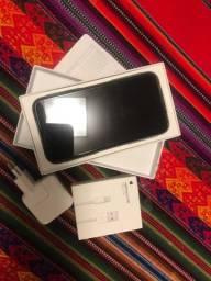 Iphone Apple XR 256 GB - Preto