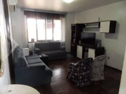 Apartamento à venda com 3 dormitórios em Cristo redentor, Porto alegre cod:179962