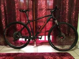 Bicicleta Oggi BW 7.0 *LEIA O ANÚNCIO*