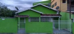 Oportunidade de casa para venda no bairro Vila Odete, Itatiaia!