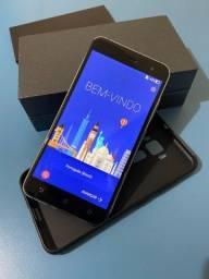 Celular Asus Zenfone 3 16gb