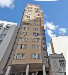 Apartamento à venda com 3 dormitórios em Centro histórico, Porto alegre cod:20409
