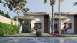 Casa com 3 Quartos Recanto do Sol