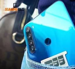 Celulares da Xiaomi a partir de R$870,00 aqui na Glg Xiaomi!!