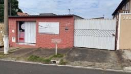 Casa para Venda em Campinas, Jd Nova América, 4 dormitórios, 1 suíte, 3 banheiros, 4 vagas