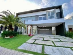 Casa de condomínio à venda com 5 dormitórios em Zn rural, Capão da canoa cod:336439