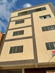 Excelente apartamento 2 Quartos Riacho Fundo I