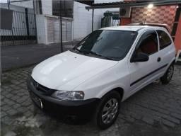 Chevrolet Celta 2003 1.0 mpfi 8v gasolina 2p manual