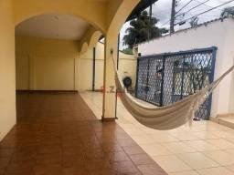 Casa com 3 dormitórios à venda por R$ 840.000,00 - Parque Santa Cecília - Piracicaba/SP