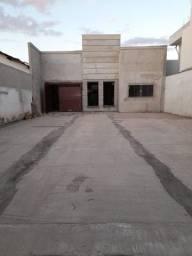 Título do anúncio: Barracão - prox a rua bolivia - acabamento de acordo com necessidade do locatario