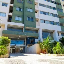 Título do anúncio: Apartamento à venda no bairro Jardim das Esmeraldas - Goiânia/GO