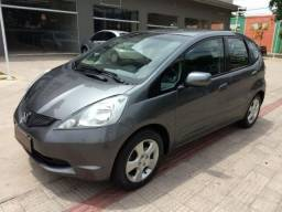 Maravilhoso Honda Crv 2.0 Gasolina Sem Escoriações 4p Automático 2012 Lindíssimo