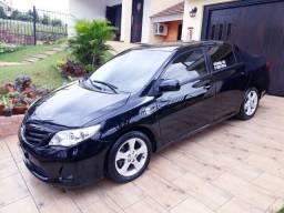 Corolla Gli 1.8M 2012 2021 PAGO