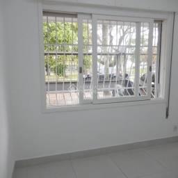 Apartamento à venda com 1 dormitórios em Vila ipiranga, Porto alegre cod:318749