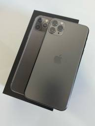 IPhone 11 Pro Max 256gb Garantia