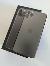 IPhone 11 Pro Max 256gb Garantia